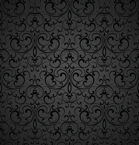 use pattern html vector floral pattern free vector download 23 149 free