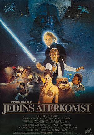 se filmer star wars episode vi return of the jedi gratis episode vi return of the jedi starwars se