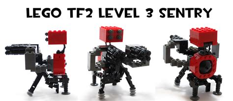 lego tf2 tutorial image gallery lego tf2