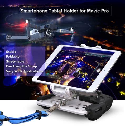 Dji Mavic Pro Spark Rc Converting Line Data Kabel Limited buy sunnylife remote controller sunshade dji mavic pro