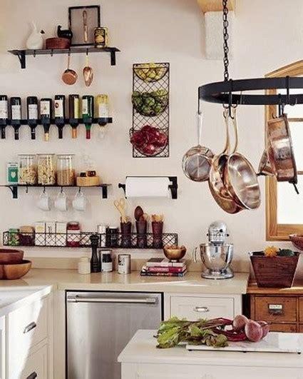 creative kitchen designs pictures free in small home decor trucos para organizar cocinas peque 241 as
