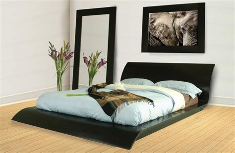 Feng Shui Bed Frame Feng Shui Bed Frame Feng Shui Bed With Low Profile Hardwood Frame Home Interior Design And