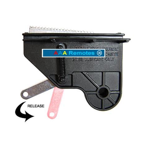 Stanley 7200 Garage Door Opener Garage Door Opener Remote Stanley 7200 Garage Door Opener Remote