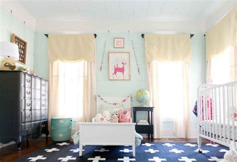 chambre pour deux une chambre pour deux enfants