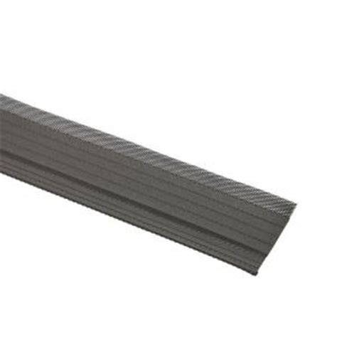 amerimax home products gutter shingle gutter guard 85246