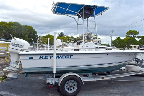 used key west bay boats for sale used key west bay boats for sale boats