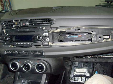 mitsubishi l200 stereo wiring diagram wiring diagram