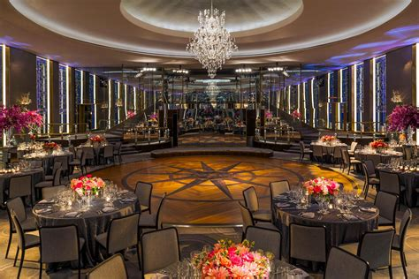 the rainbow room nyc menu 10 new york city restaurants for s day dinner