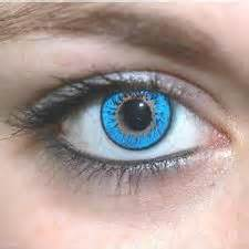 cheap non prescription colored contacts 1000 images about awesome contacts on novelty