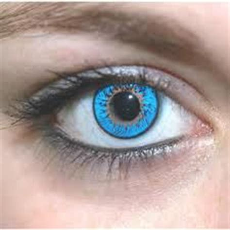 wildeyes colored contact lenses 1000 images about awesome contacts on novelty