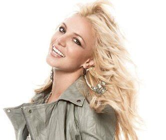 Britneys Weekend by Weekend Workout In Beverly Sponkit