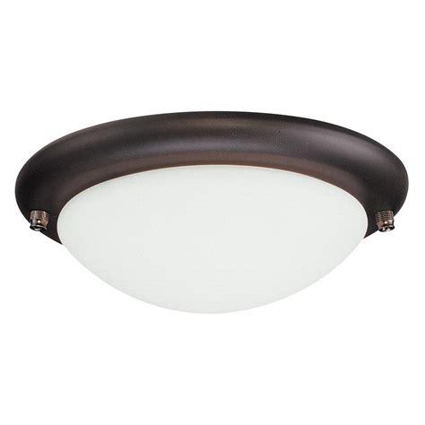 monte carlo fan light kit monte carlo bronze ceiling fan light kit mc18rb b