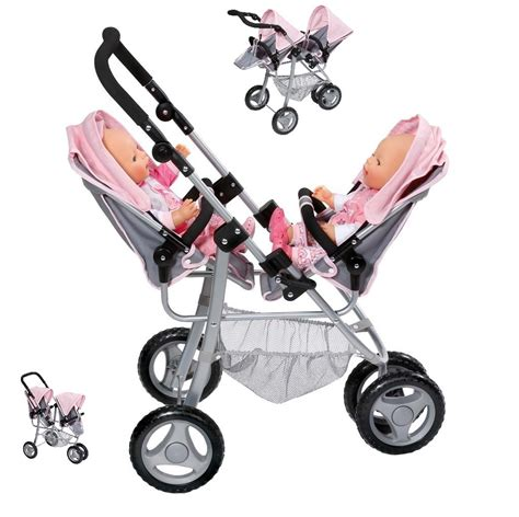 maxi cosi wagen baby jogger born buggy pushchair push