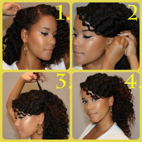 school hairstyles hairstyles for curly hair for school worldnewsinn