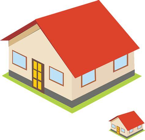 huis verkopen snel snel een huis verkopen dat doe je zo pbxes