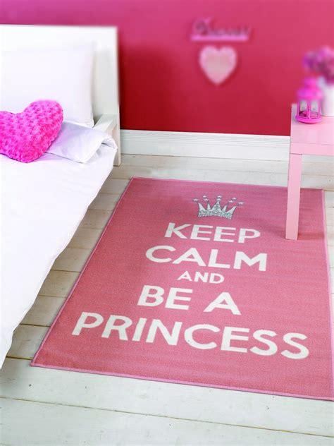 tappeti rosa non ditelo all architetto arredamento part 5