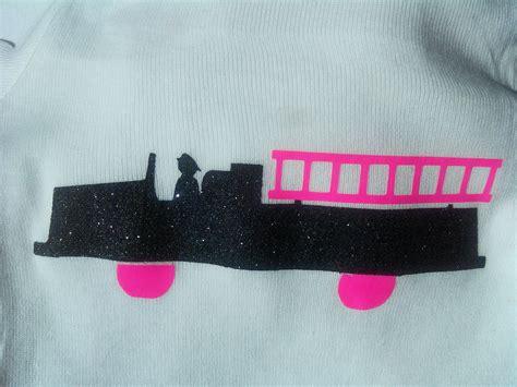 glitter truck glitter and pink truck newborn onesie 8 50 mel
