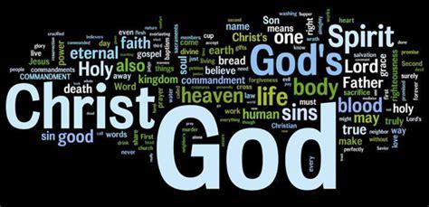 what is a presbyterian church beliefs