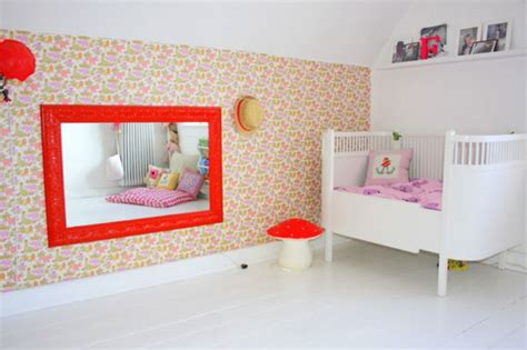 twin girls bedroom stylish twin girls bedroom design in pink white and red