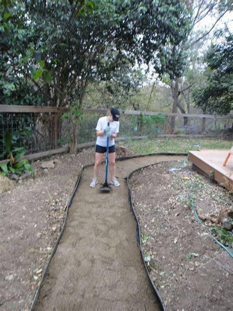 69 best images about xeriscape landscape ideas on pinterest gardens california native garden