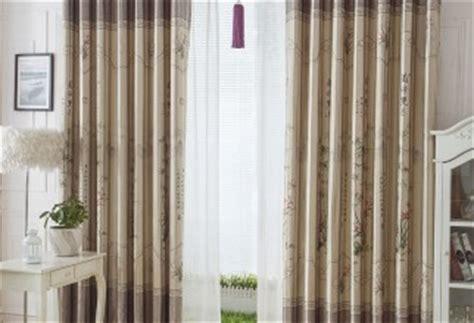 lauren conrad beef curtains beef curtains lauren conrad furniture ideas