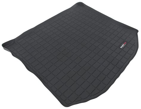 top 28 weathertech floor mats jeep grand 2014 weathertech 174 floor mat floorliner for jeep
