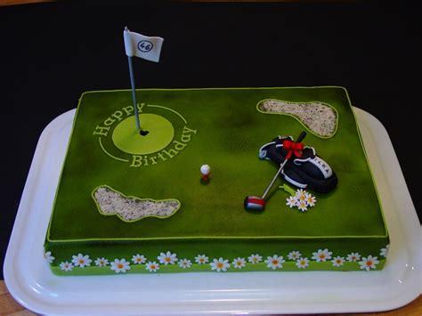 Golf Auto Torta by Geburtstag Erwachsene 187 Golf Torte Kein Auto
