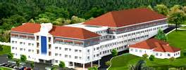 Top 10 Mba Colleges In Kerala 2015 by Ipsr It Kerala South India