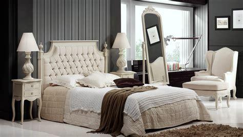 muebles frutos almoradi decoraci 243 n dormitorios vintage en color blanco with or