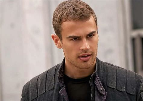 www theo theo james 2015 www pixshark com images galleries with