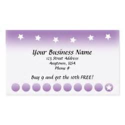 customer loyalty card template free customer loyalty cards template go search for