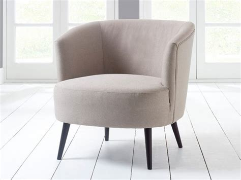 Accent Chair For Bedroom - amazing interior small accent chairs for bedroom for comfy