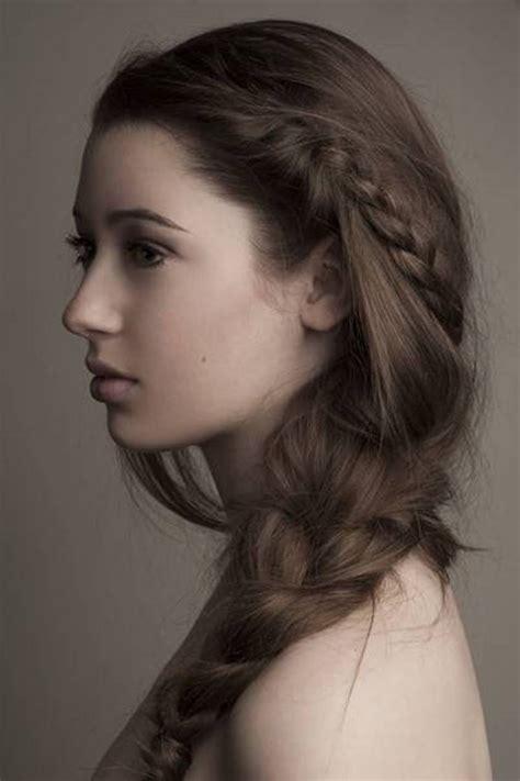 cute hair dos for waitress cute hairstyles globezhair