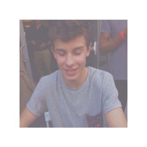 layout twitter shawn mendes layouts on twitter quot shawn mendes layout http t co