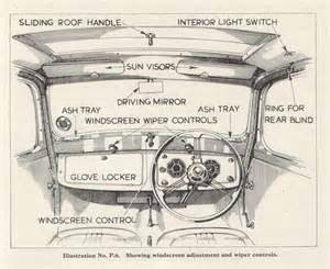 vw tiguan wiring diagrams vw get free image about wiring