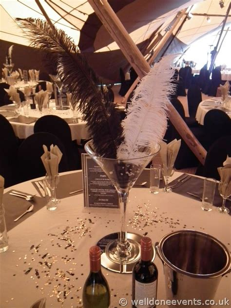 great gatsby themed ball great gatsby themed parties 1920 s great gatsby theme