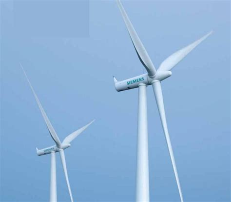 pattern energy acquires grand renewable milbank represents lender in financing of pattern energy s