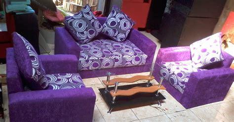Sofa Pojok Minimalis sofa malang murah sofa minimalis 2 1 1 sb 4