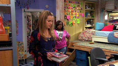 good luck charlie bedroom 1000 images about buena suerte charlie on pinterest