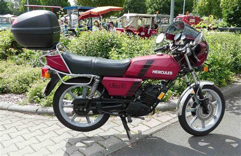 Motorrad Oldtimer Veranstaltungen 2018 by Hercules Oldtimer Motorrad Der Hercules Werke In N 252 Rnberg