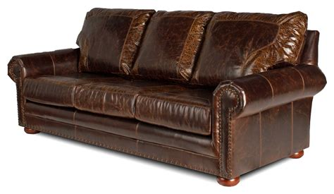 leather couch austin austin leather sofa austin group luke leather furniture