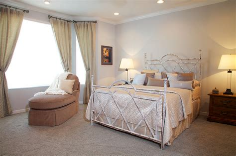 bedroom sets st louis interior painting st louis mo st louis interior painting