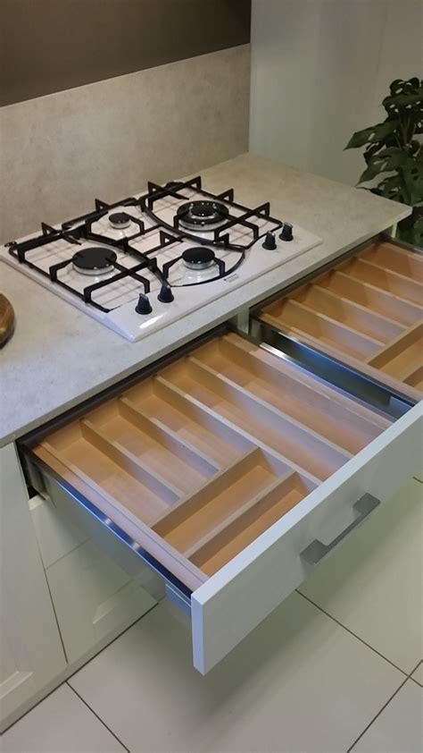 outlet delle cucine cucine vicenza outlet i rivenditori autorizzati delle