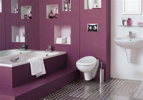 purple and white bathroom purple white purple bathroom designs by pibblesnme1jpg