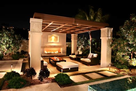 outdoor living areas with fireplaces outdoor living areas