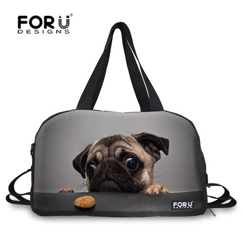 new brand multi function s travel bags