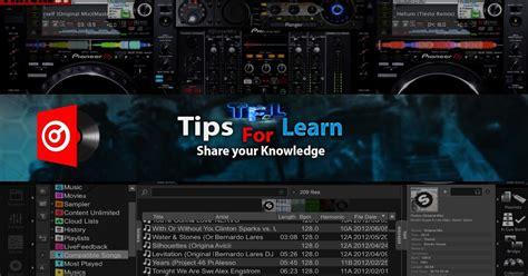 dj software free download full version filehippo virtual dj 8 zip file free download