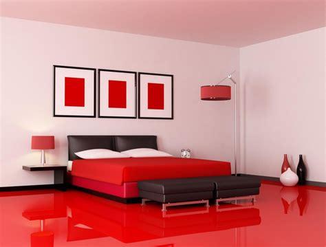 design bedroom red red white bedroom designs home design ideas