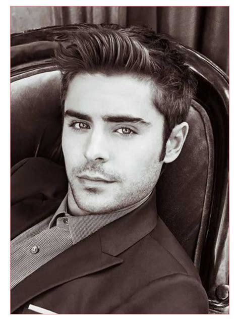 Greek Hairstyles Men Along With Zac Efron Hair 2017 All | greek hairstyles men along with zac efron hair 2017 all