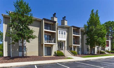 2 bedroom apartments in wilmington nc crosswinds apartments rentals wilmington nc